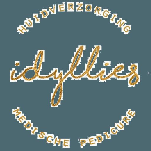 Idyllies