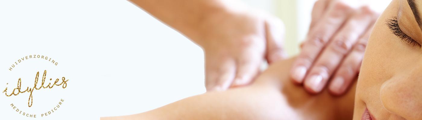 header massages